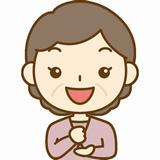 【超初心者向け!】レイコおばさんの仮想通貨の増やし方・稼ぎ方・儲け方!