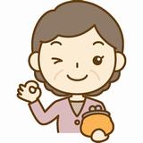 レイコおばさんが初心者に仮想通貨の増やし方・稼ぎ方・儲け方を教えるわよ!